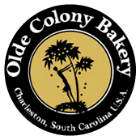 Olde Colony Bakery | Home of the Original Charleston Benne Wafers, gourmet cookies, and specialty breads! | Mt. Pleasant, South Carolina, USA